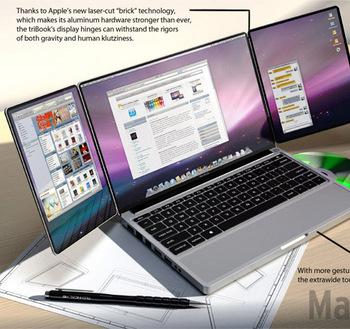 future_apple_design.jpeg