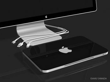 mac-mini-081120.jpeg